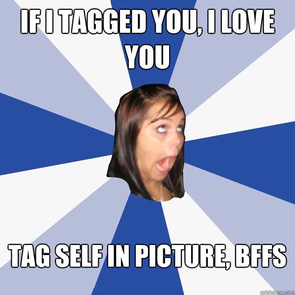 facebook tags i love you. tagged you i love you tag