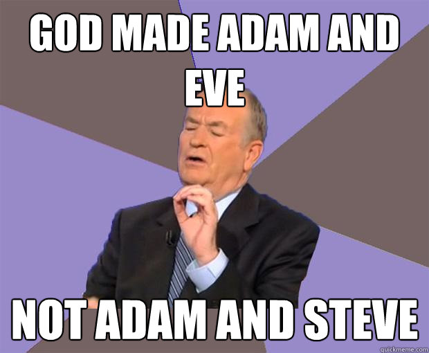 god made adam and eve not 1- was adam created on earth or in and for mankind that came from adam and eve to be created on earth and not in heaven made to be prostitutes by god.