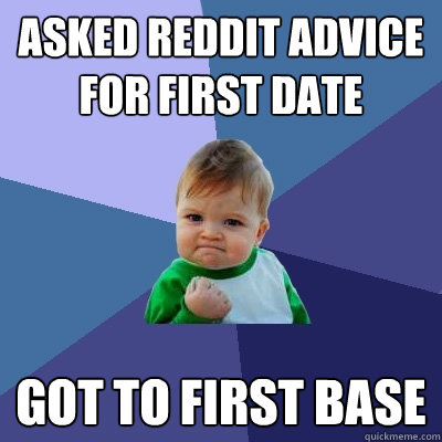 reddit/r/ dating advice Favrskov