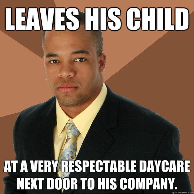 black guy meme MEMEs