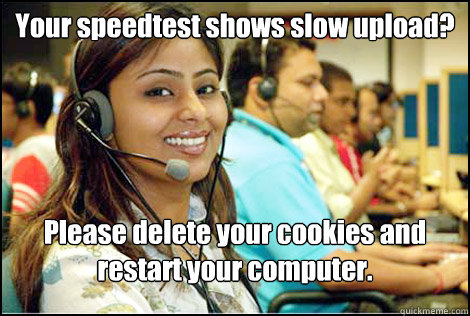 pin funny call center - photo #11