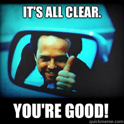 Claritin Clear Meme J 22 Kelp Check - Sail...