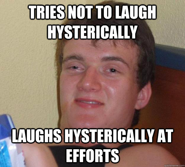 laughing man meme - photo #40