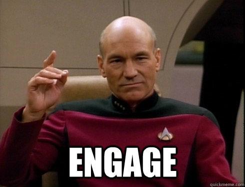 Star Trek Thema Anzeigen Das Pinke Forum