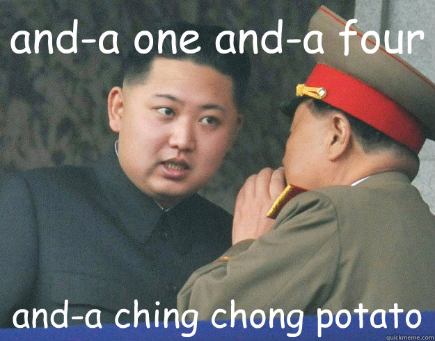 Related Pictures and one four ching chong potato 464 x 480 20 kb jpeg ...