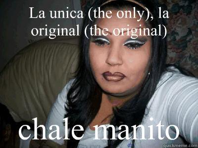 chola girl meme - photo #15