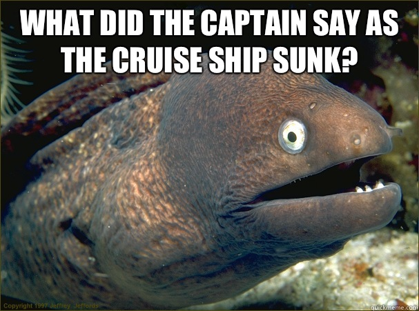 Funny Quotes About Cruise Ships Quotesgram: Funny Quotes About Cruise Ships. QuotesGram