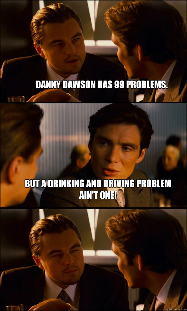 99 problems meme image search results