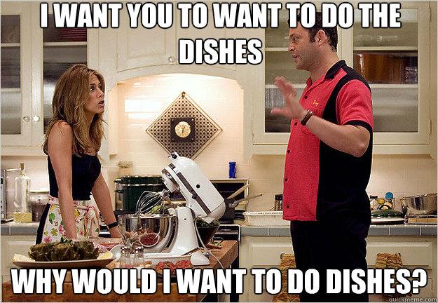 why i want a husband I want a husband essays: over 180,000 i want a husband essays, i want a husband term papers, i want a husband research paper,  why i want a husband.