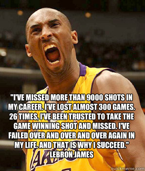 A very inspirational quote by derrick rose bodybuilding forums a very inspirational quote by derrick rose voltagebd Gallery