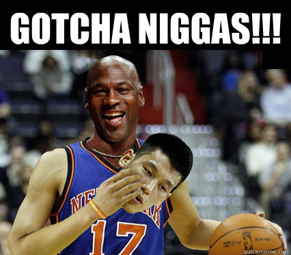 LinSanity..fo real or he just playin? - Page 3 367kv1