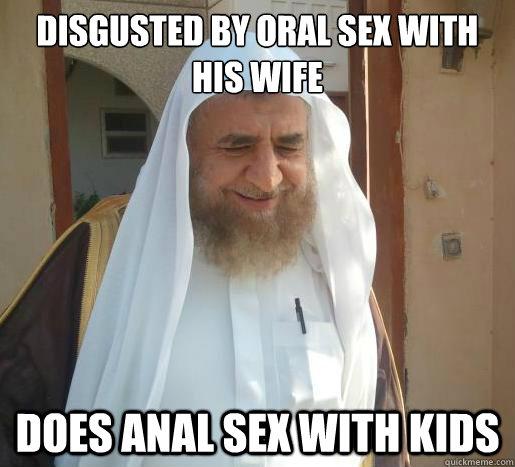Oral Sex Anal Sex 95