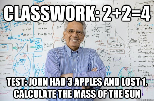 classwork 224 test john had 3 apples and lost 1 calcula - Engineering Professor