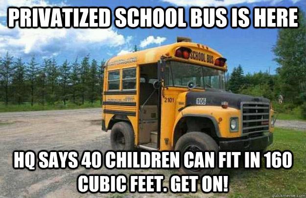 3oha4a bus driver meme