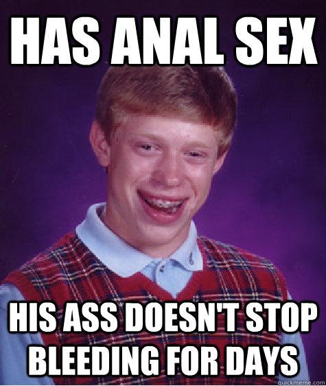 drunk girls pooping pants