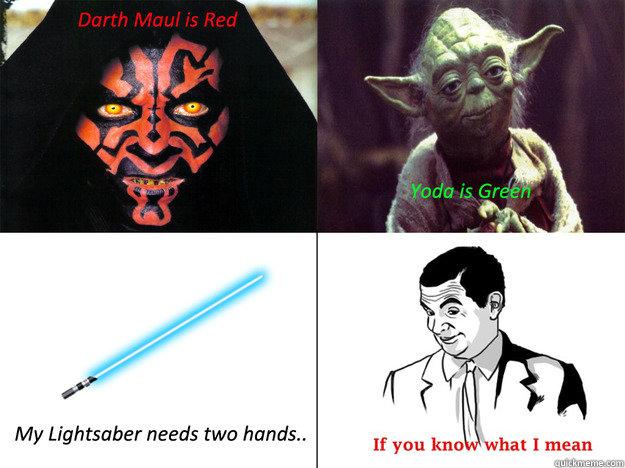 star wars love poem memes