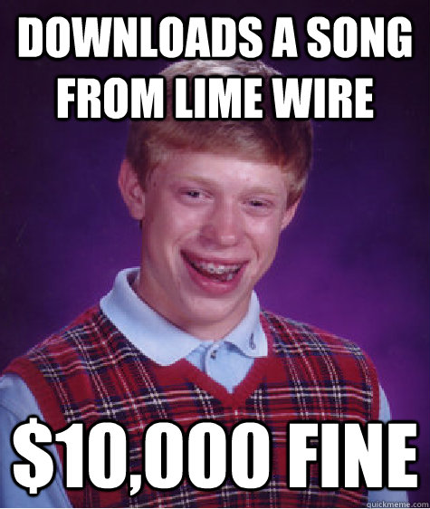 Sentimente fine download music