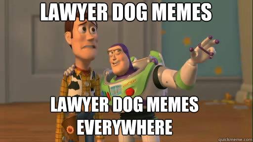 lawyer meme - photo #43