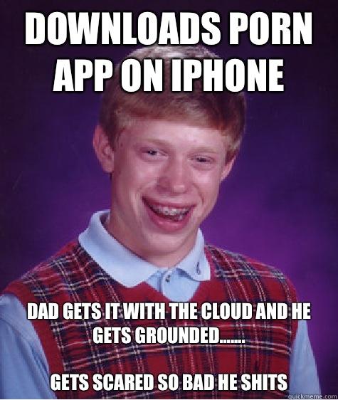 Iphone Porn Video 50