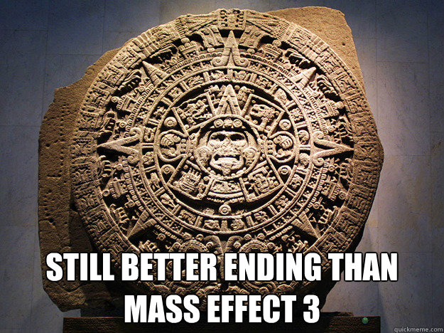 still better ending than mass effect 3 -