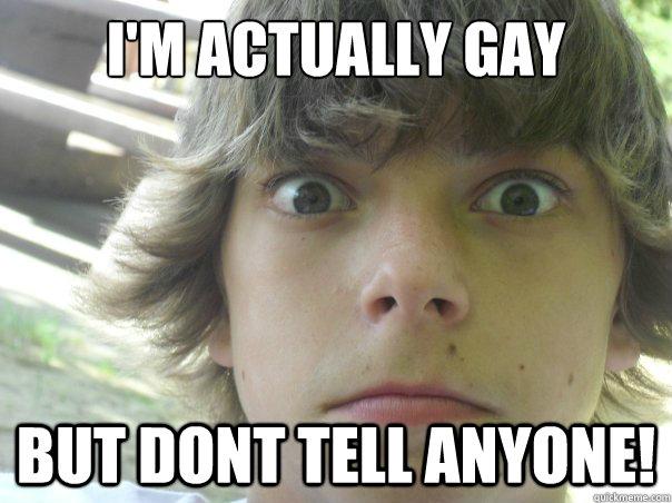 3p1vem gay boy 3