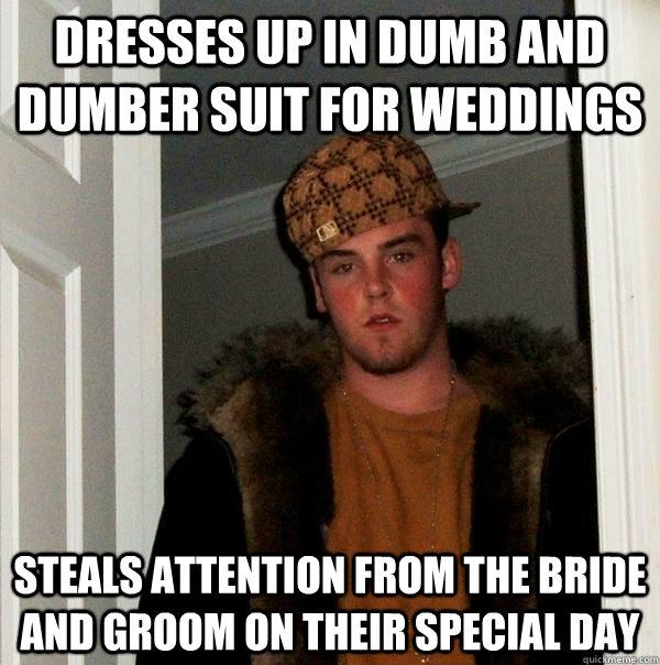 dumb and dumber meme - photo #24
