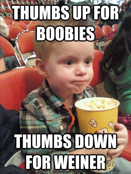 thumbs up movie critic jpg 1080x810