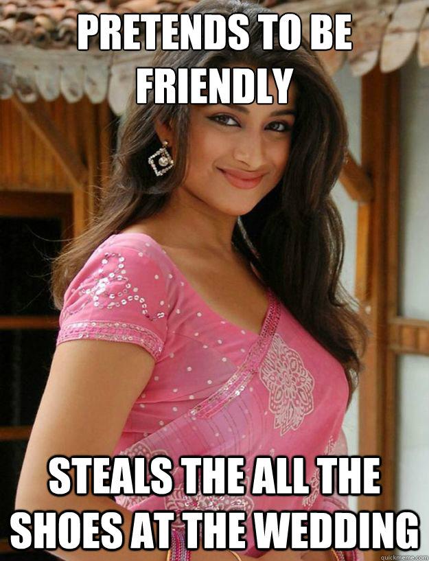 ... friendly steals th...