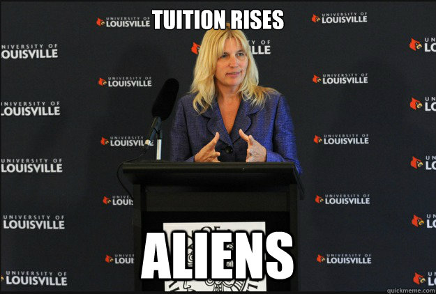 tuition rises aliens - tuition aliens