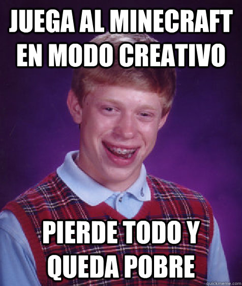 descargar minecraft modo creativo
