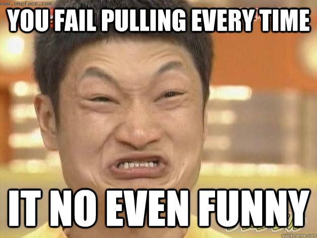 asian face funny