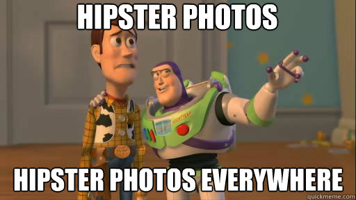 hipster photos hipster photos everywhere - Everywhere