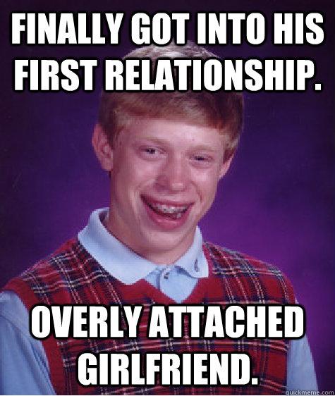 Funny Memes About Bad Relationships : Bad relationship memes