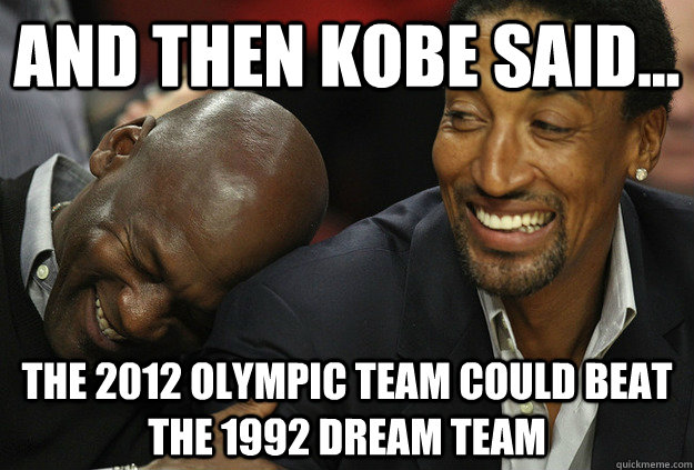 Funny Meme Nba : All things nba funny nba memes pt