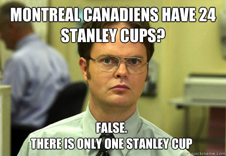 3q5wyg boston bruins @ montreal canadiens 4 7 2013 let's hope the,Montreal Canadians Memes