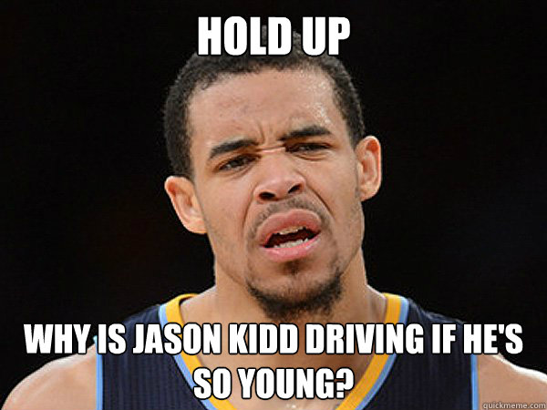 Javale Mcgee Father