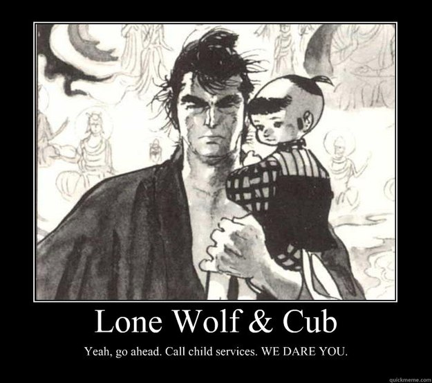 lone wolf divorced singles dating site Chat rooms can provide single men and single women with the opportunity to find and make new friends, fall in love and create a long and happy relationship for recently divorced men and women who have been divorced a long time and have extinguished their desire to fall in love, divorce chat rooms online are the ultimate alternative to traditional dating.