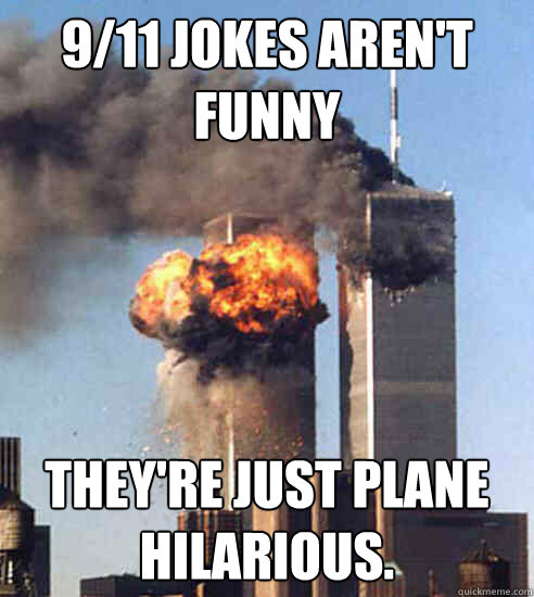 11 jokes aren t funny they re just plane hilarious   misc