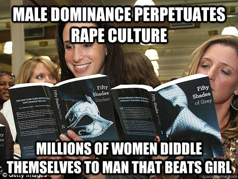 male dominance perpetuates rape culture millions of women di - Perverted White Woman