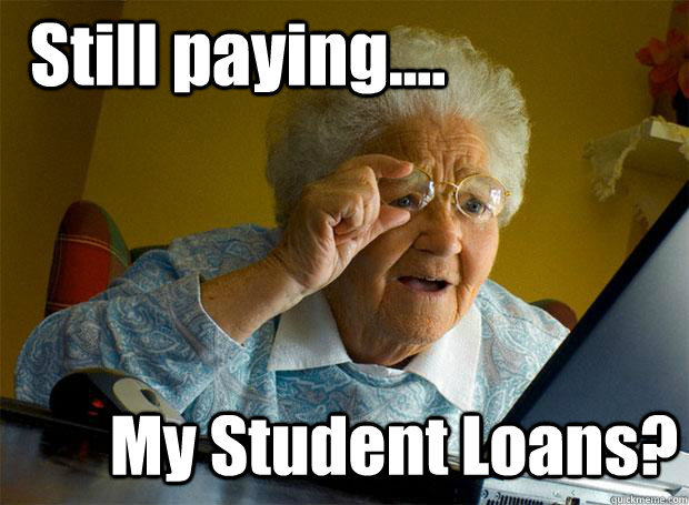 how to get most money from student loands canada