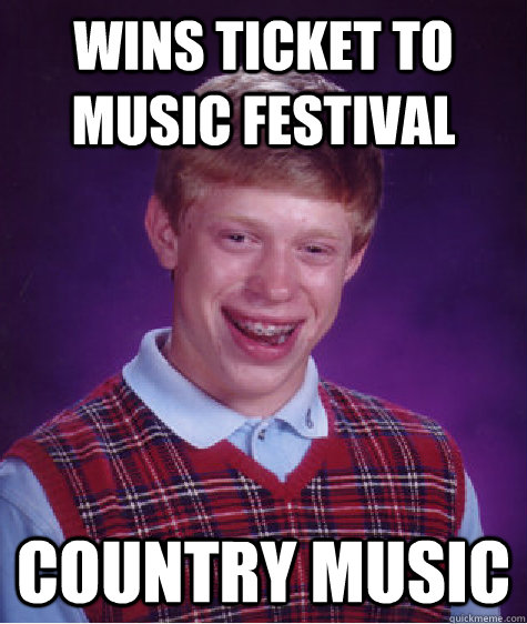 Fun Song Meme : Funny country music memes imgkid the image kid