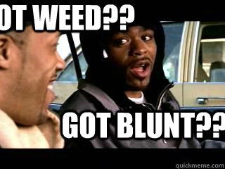 How High Got Blunt Got Weed 3r4iu3 jpg
