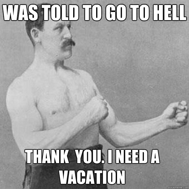 overly manly man dating With no roaring engine or exhaust fumes, this is a good date for the sensitive manly man he may be a little unsettled by the peace and quiet of the flight but will comfort himself knowing that you could plunge to your deaths at any time.