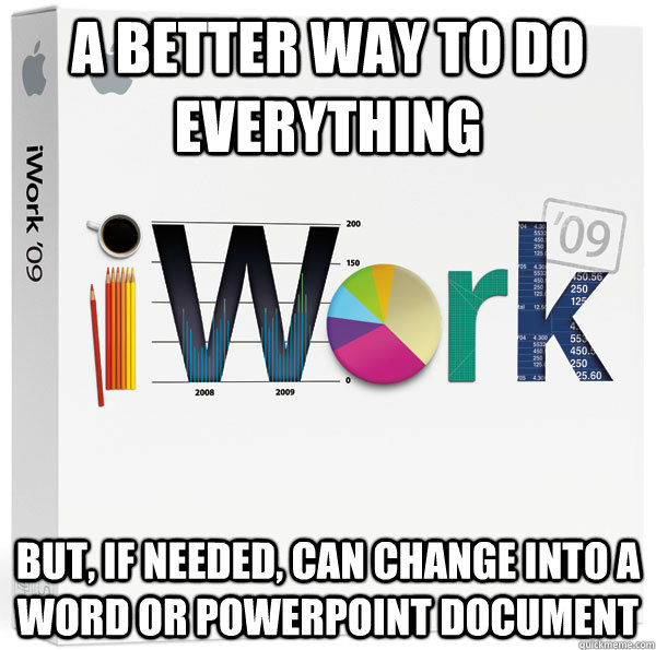 a better way to do everything but if needed can change int - Good Guy iWork