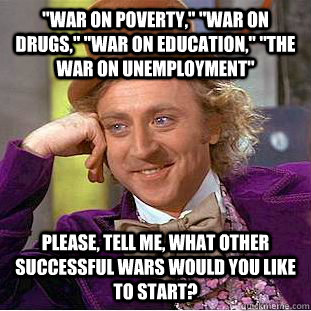 How Deep Web Dealers Sell Drugs Online  Drug War Memes