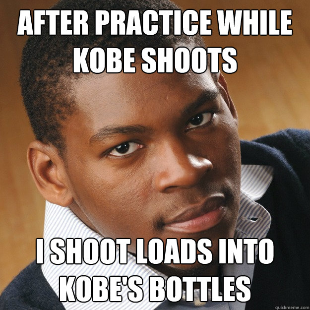 Funny but true funny true nba memes forum nba memes ign - Ign boards basketball ...