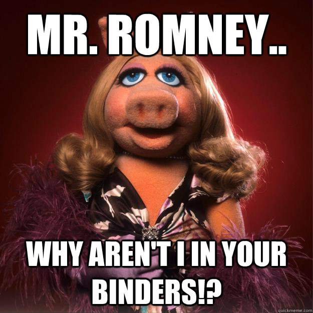 Miss piggy Memes Are Hilarious   Page 19   Bossip  Mrs Meme