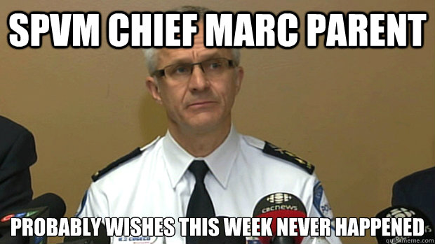 spvm chief marc parent probably wishes this week never happe - 