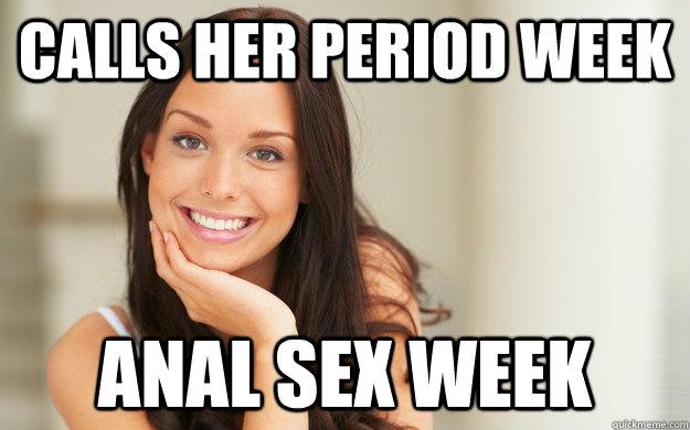 position for anal sex no sex meme